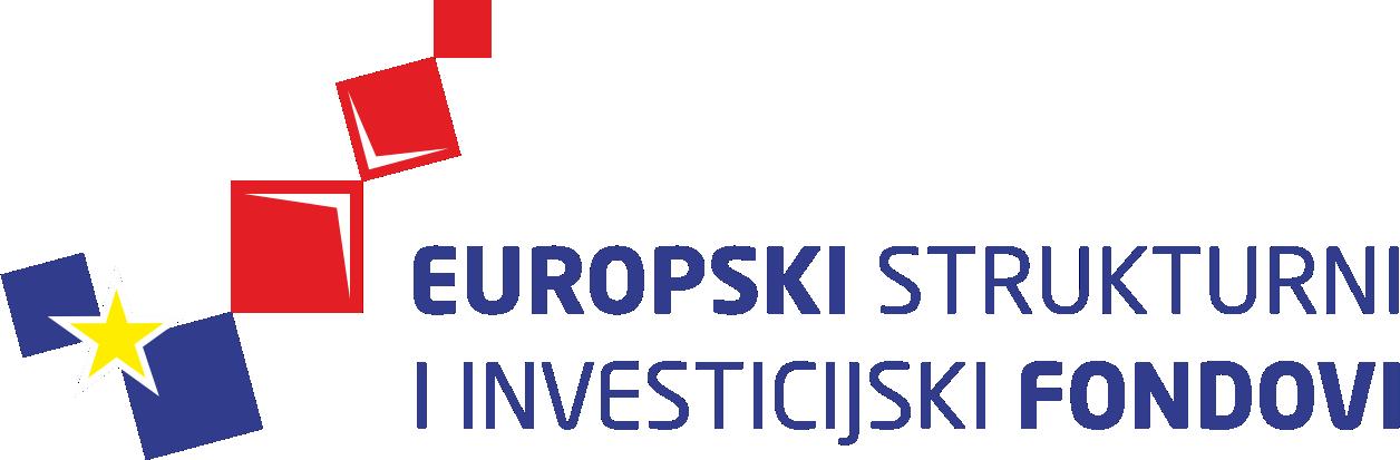 Europski strukturi i investicijski fondovi
